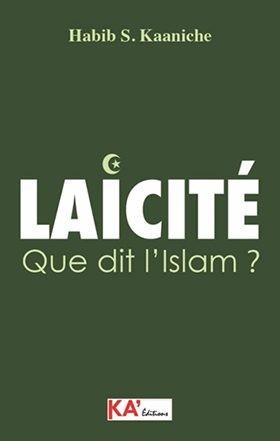 Laïcité : que dit l'Islam ?