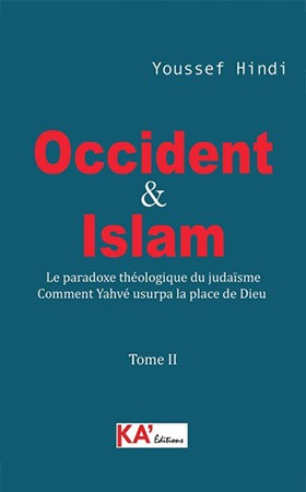Occident & Islam Tome