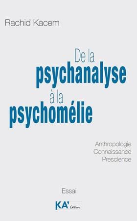 psychomélie