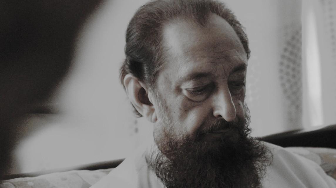 Imran N. Hosein