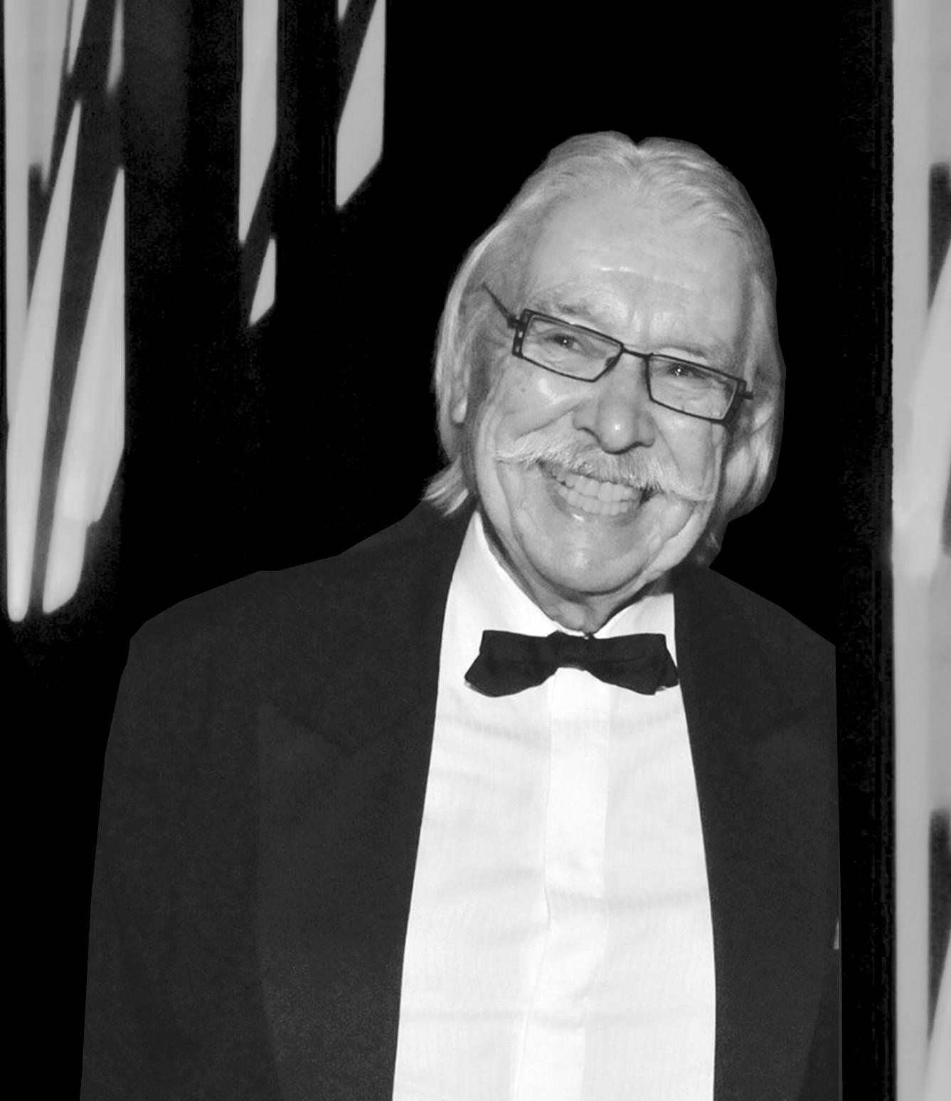 Jean-Pierre Lussan