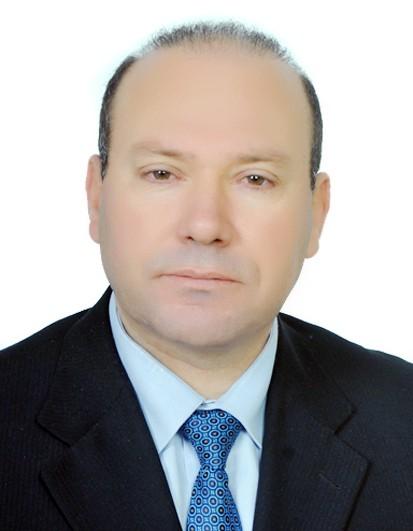 Nizar Ben Saad