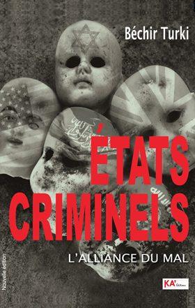 etats criminels
