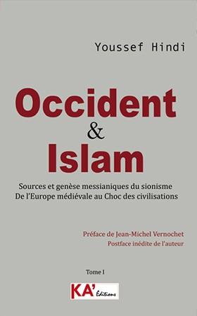 Occident & Islam
