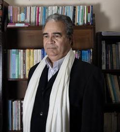 Habib S. Kaaniche