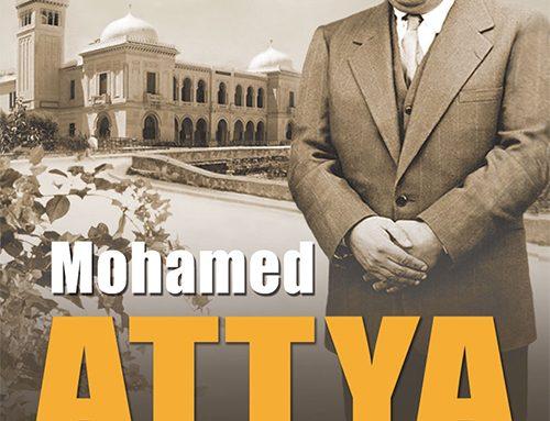 mohamed-attya