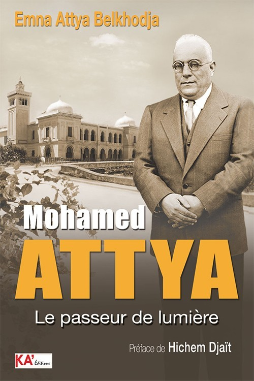 mohamed-attya