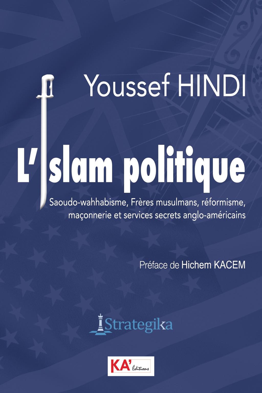 L'islam-politique